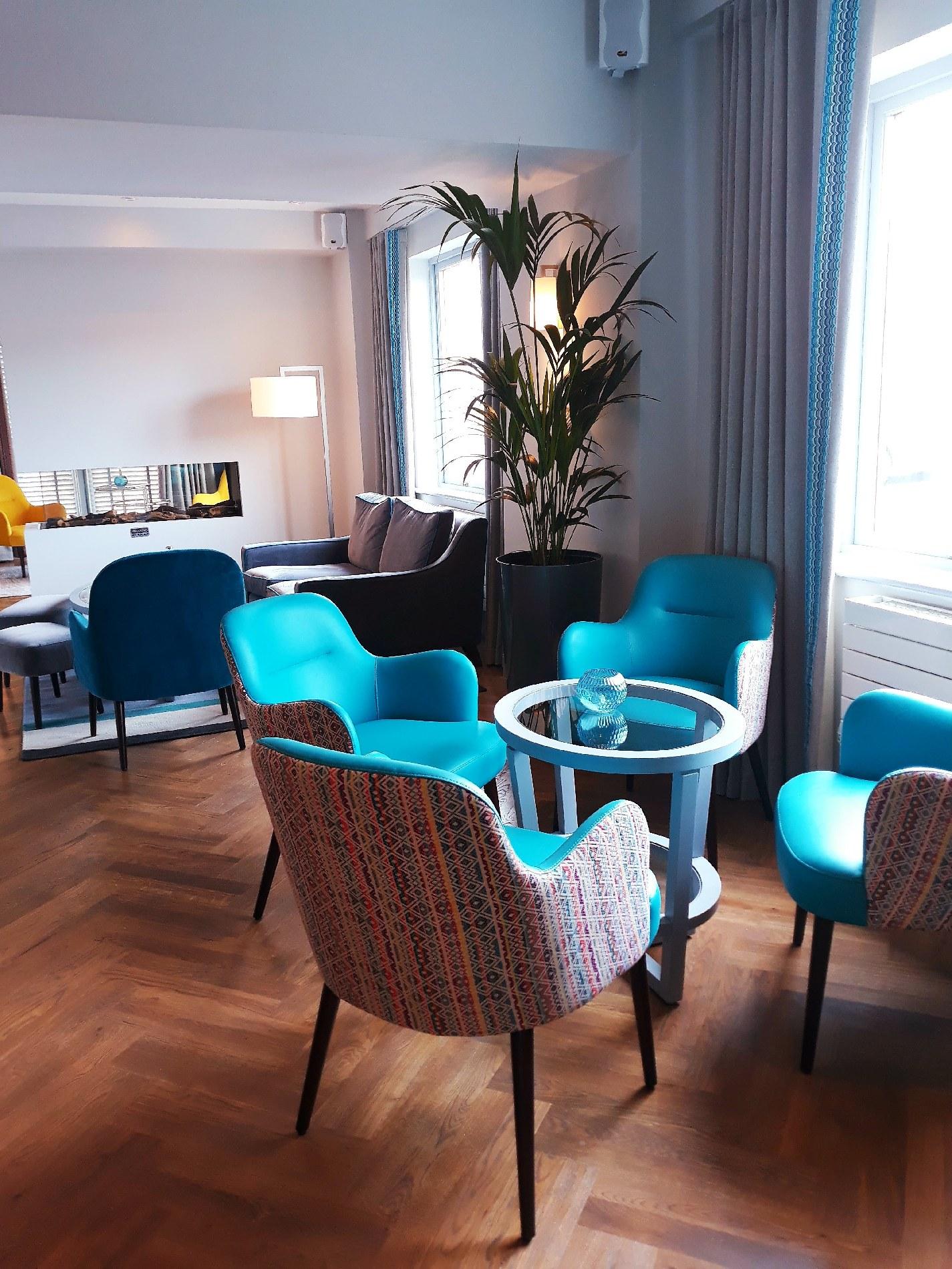 Cork Hotels  Star City Centre